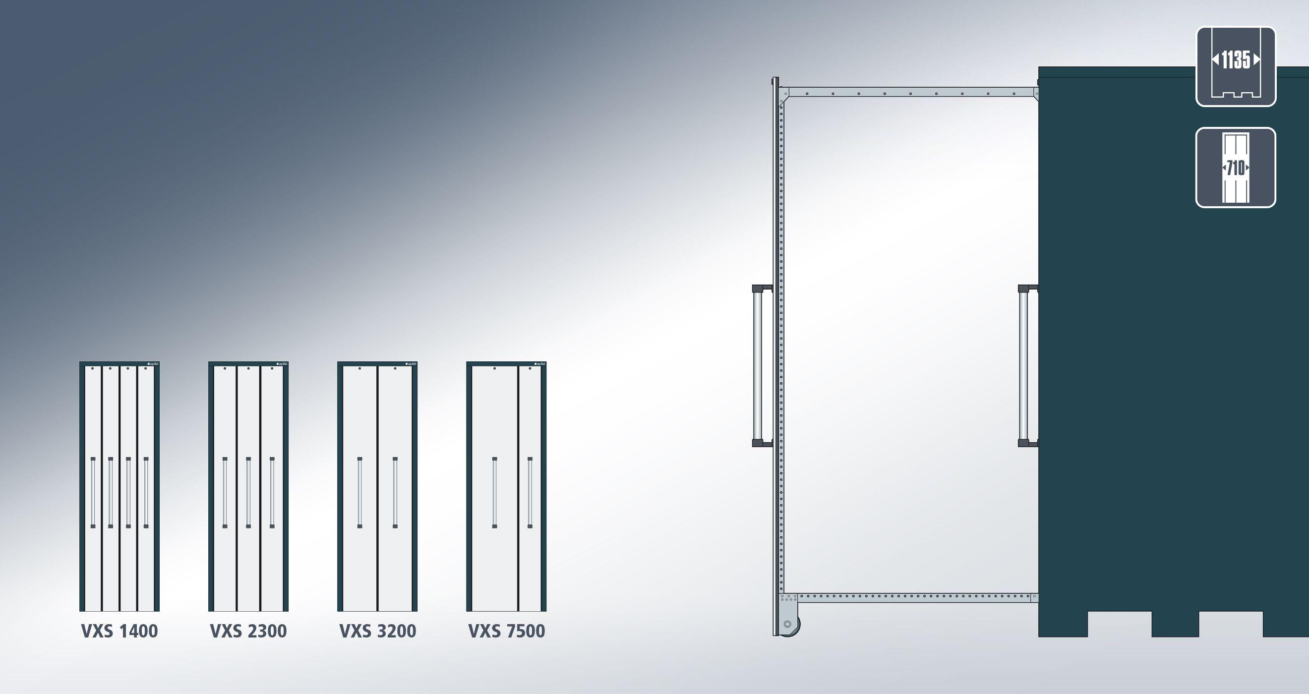 710mm l - Apfel GmbH